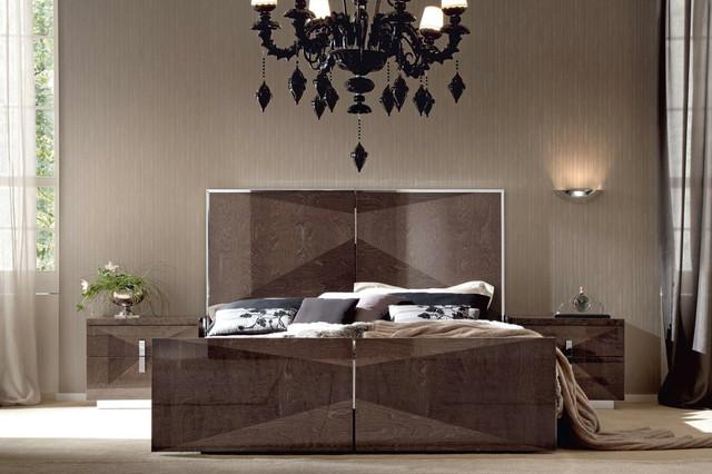 Alf Group Camere Da Letto.Alf Italia Furniture Sets Contemporaneo Camera Da Letto