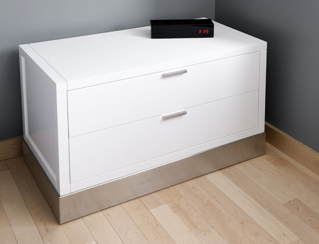 all contemporary-dressers-chests-and-bedroom-armoires
