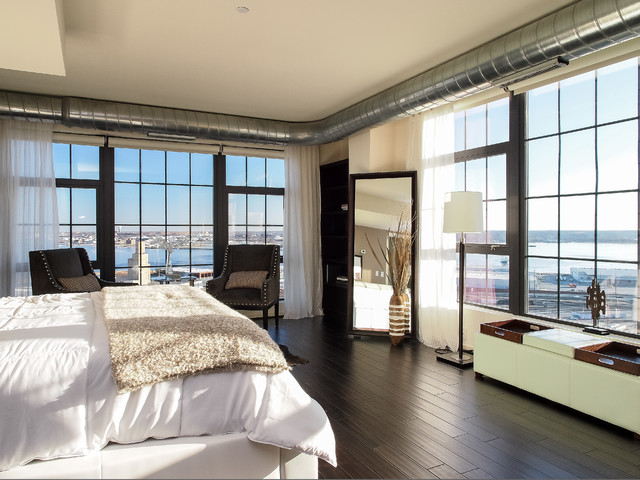 All Photos bedroom
