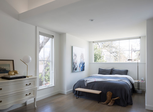 How to Future-Proof Your Next Bedroom Remodel | Schlage