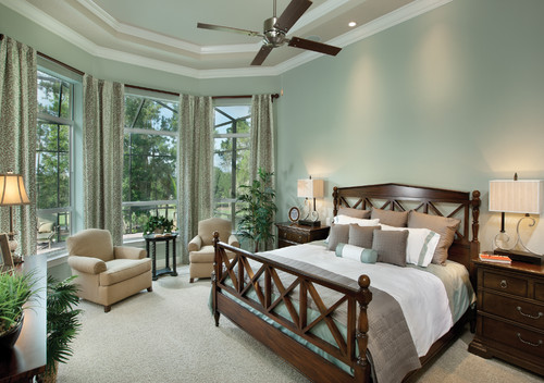 Beautiful Room Colors Unique Of Master Bedroom Color Ideas Pictures