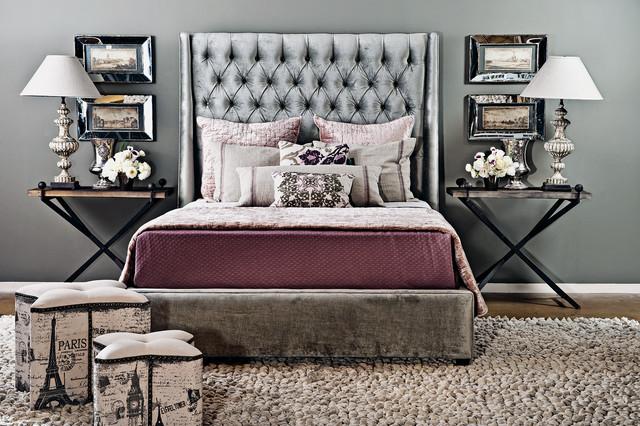 Fashion Bedroom  Fashion Bedroom Amelia Tall Night Light. Fashion Bedroom  Fashion Bedroom View Gallery Plush Pillows