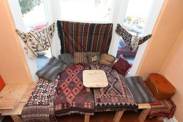 Anastasia's asian-bedroom
