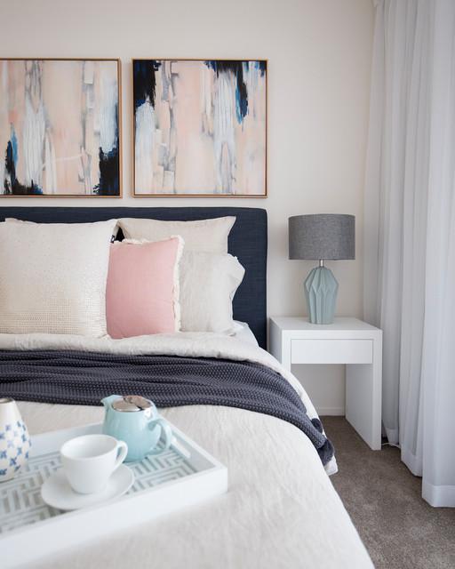 Bedroom Lamps Gold Coast: Anchorage Display Unit