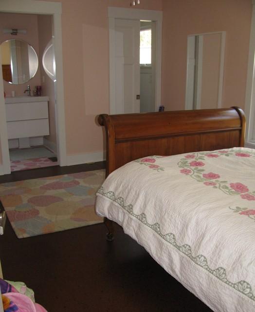 Anderson Township OH modern-laminate-flooring