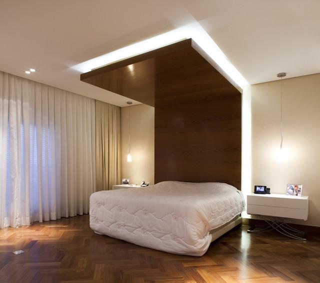 Image Result For Bedroom Vanities