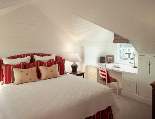 Aquidneck traditional-bedroom
