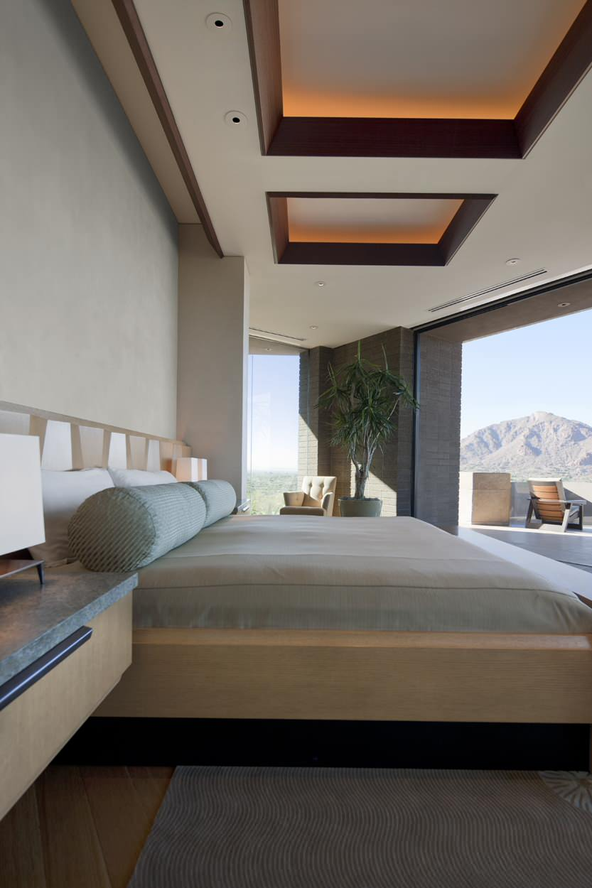 Bedroom Ceiling Light Houzz