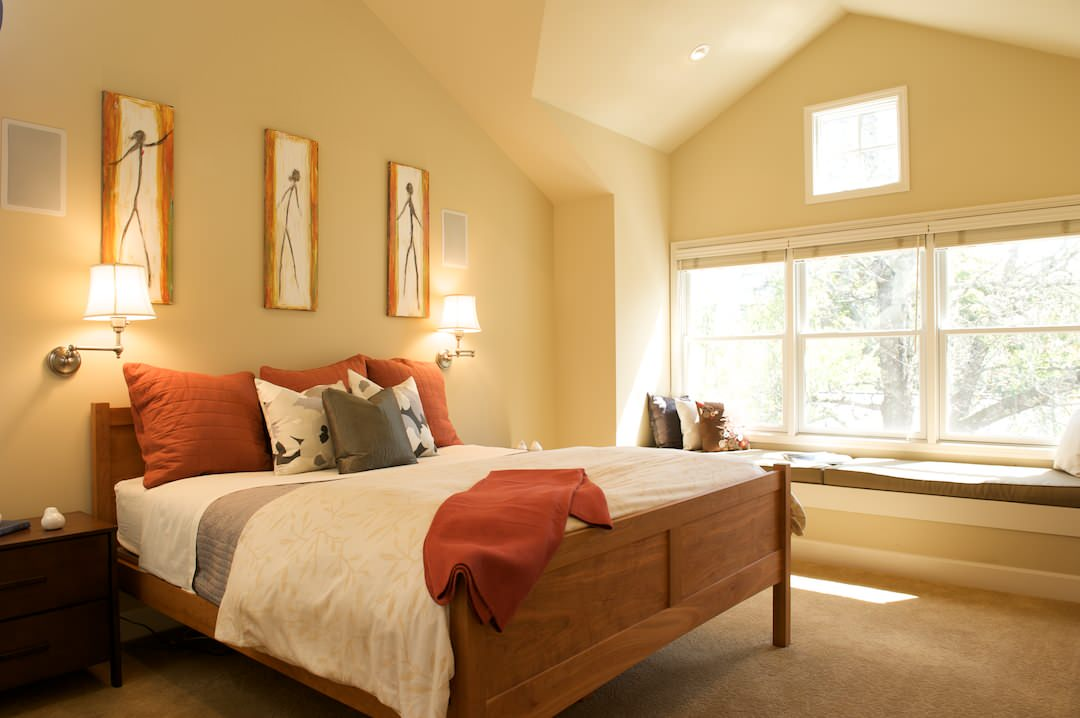 Golden Straw Paint Houzz
