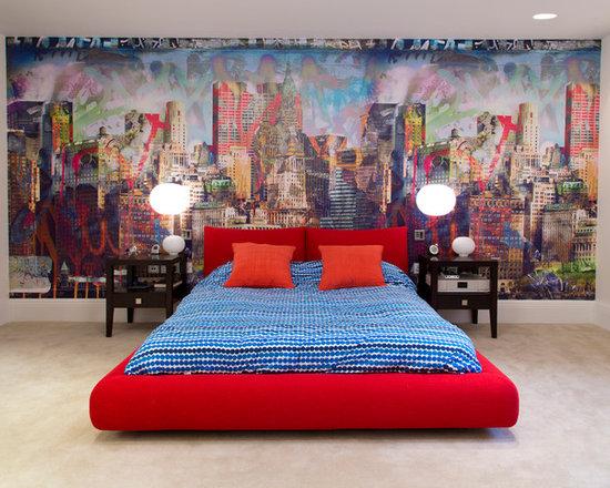 North West Bedroom Design Ideas Pictures Remodel Decor
