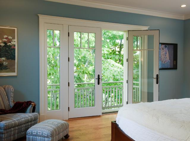arts and crafts craftsman bedroom dc metro by richard leggin