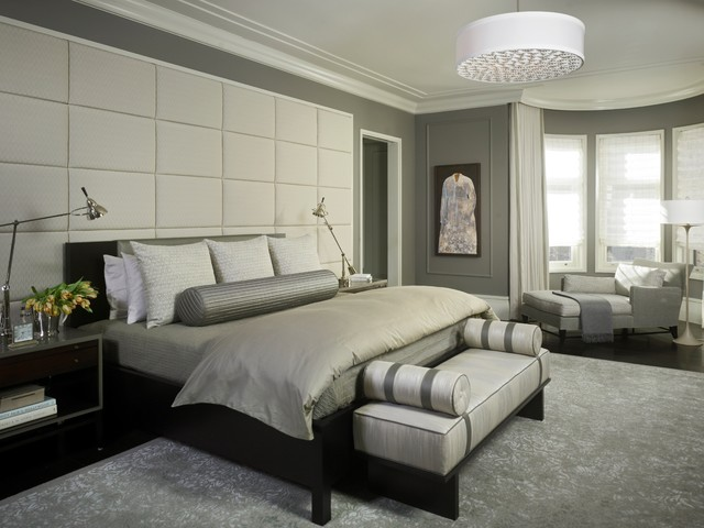 michael abrams limited interior designers decorators
