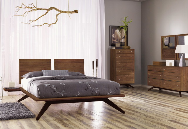Superb Astrid Bedroom Modern Bedroom