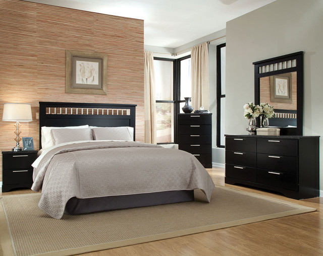 atlanta bedroom set modern bedroom columbus by american freight furniture and mattress. Black Bedroom Furniture Sets. Home Design Ideas