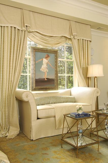 Atlanta Decorators Showhouse