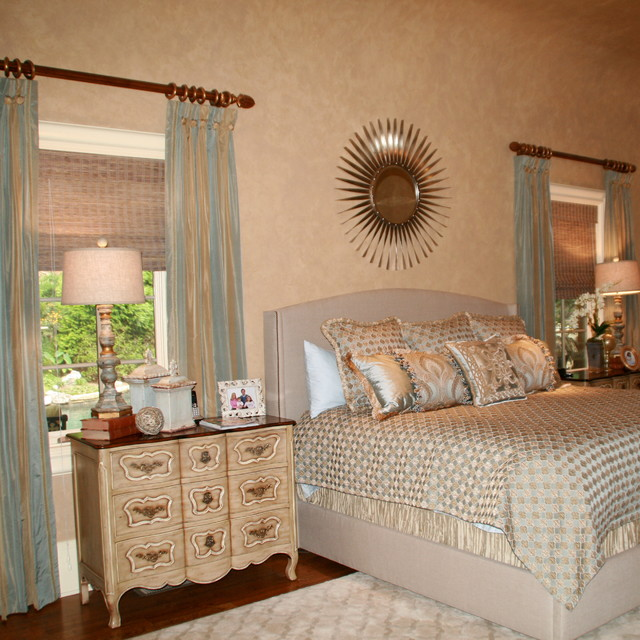 atlanta furniture bedroom