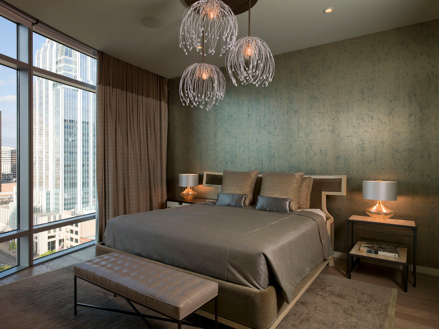 Taupe Color Scheme Houzz