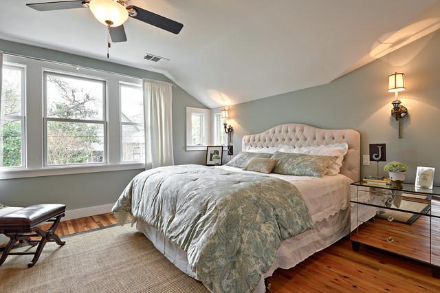 ave g classique chic chambre austin par avenue b development. Black Bedroom Furniture Sets. Home Design Ideas