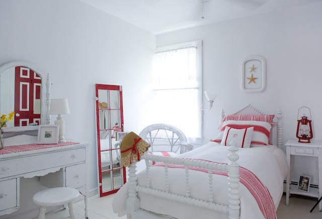 backporchco beach-style-bedroom