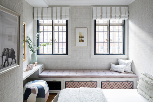 Fantastic Bedroom Window Seat Ideas Ocoug Best Dining Table And Chair Ideas Images Ocougorg