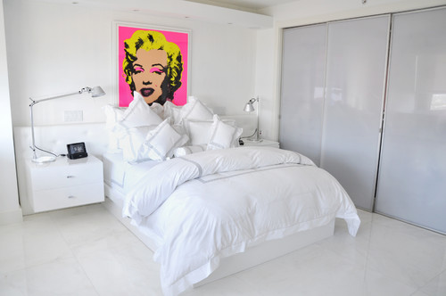 Marilyn Bed