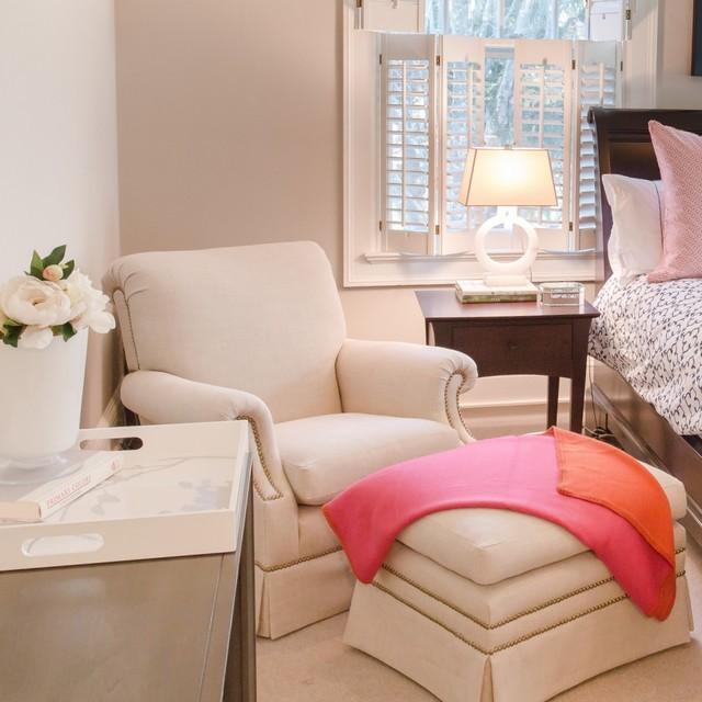 Color Schemes For Master Bedroom Black And White Gloss Bedroom Furniture Bedroom Bedspreads Bedroom Carpet Uk: Traditional