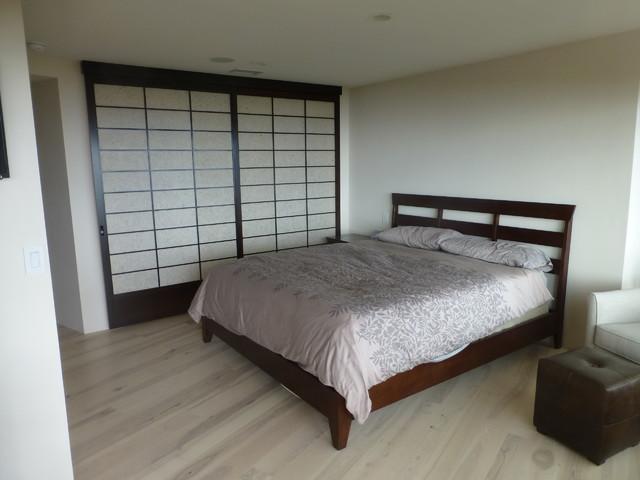 barbara asian-bedroom