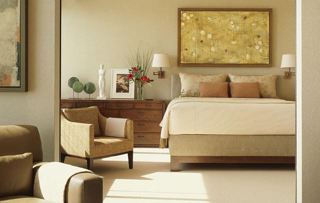 bayareaembrace05 asian-bedroom