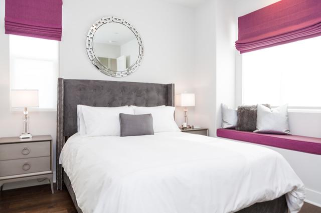 schlafzimmer renovieren maritim. Black Bedroom Furniture Sets. Home Design Ideas