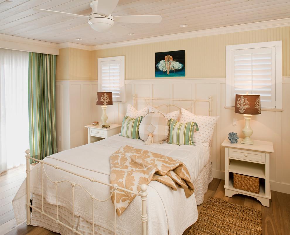 beach house  cardiffbythesea  beach style  bedroom