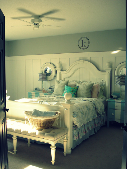 beach house traditional bedroom beach house bedroom furniture