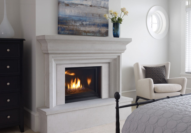 small bedroom fireplace regency horizon hz33ce style bedroom vancouver 13229
