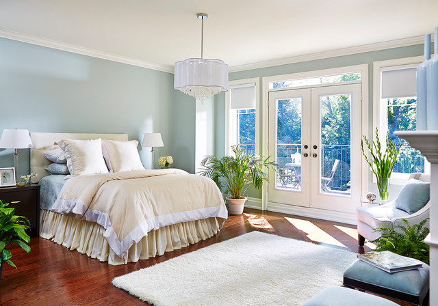 beautiful traditional bedrooms beautiful bedroom traditional bedroom toronto by 10225