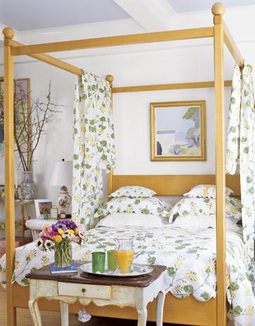 Bedroom 19 DE bedroom