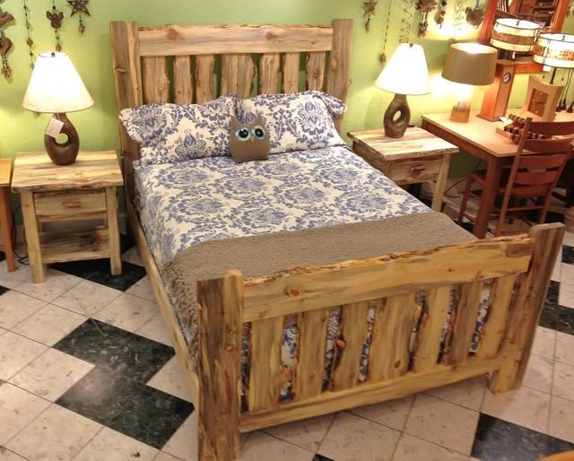 bedroom traditional bedroom denver by boulder