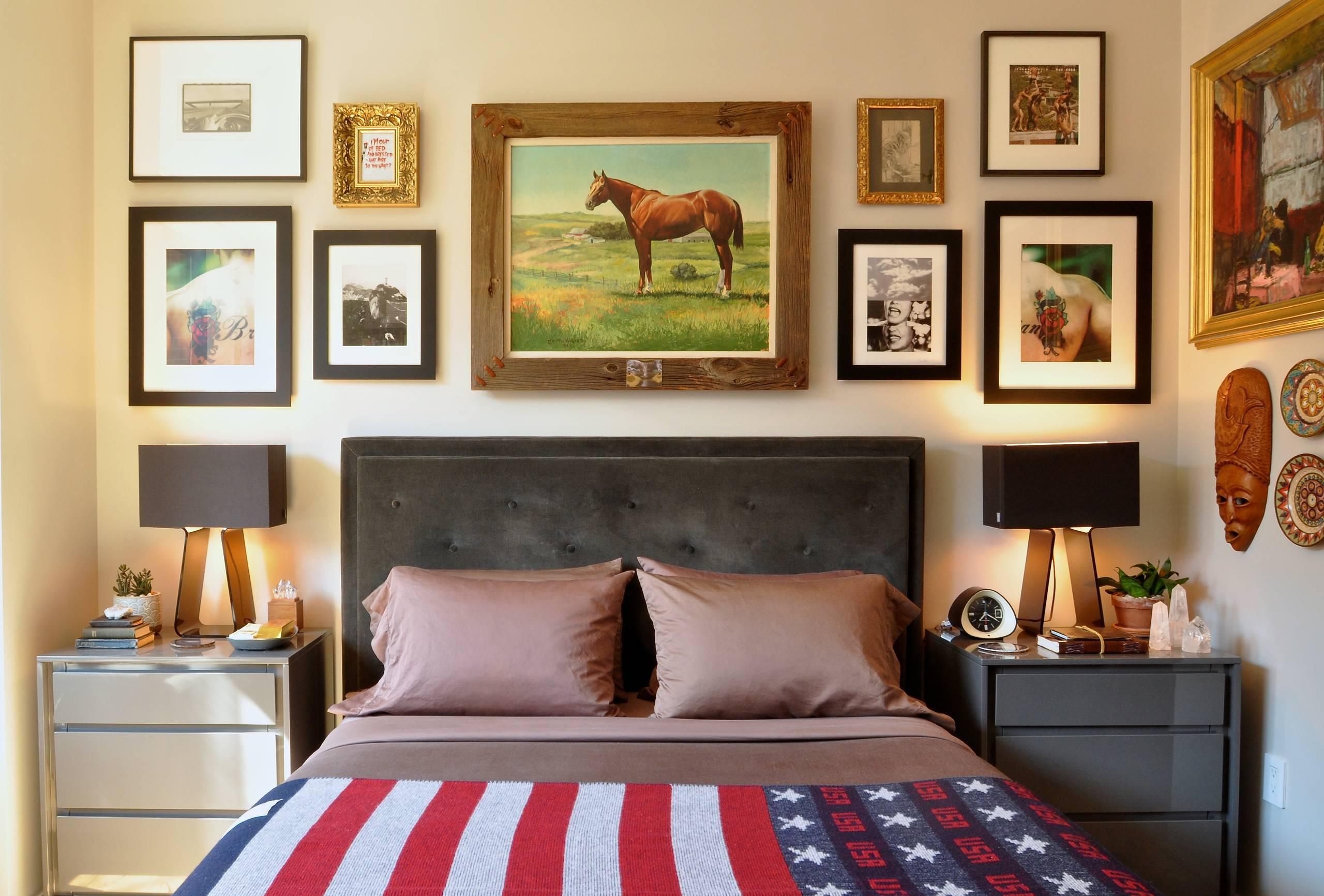 Grandparent Bedroom Houzz