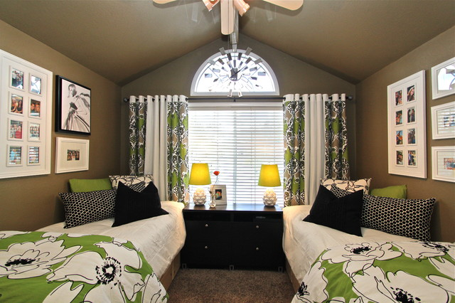 Houzz Call Show Us Your College Dorm Room Stunning Dorm Interior Design