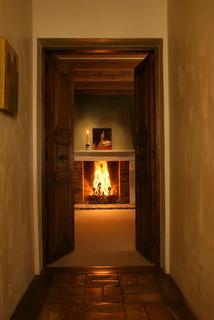 bedroom - Traditional - Bedroom - phoenix - by Don Ziebell