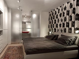 modern elegant bedroom lighting fixtures home and furnitue trends