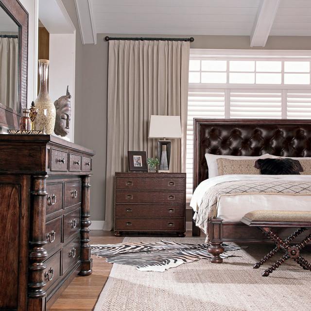 Bedroom furniture for Bedroom furniture new york