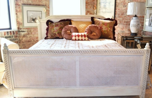 Bedroom Furniture Rustic Bedroom Other By