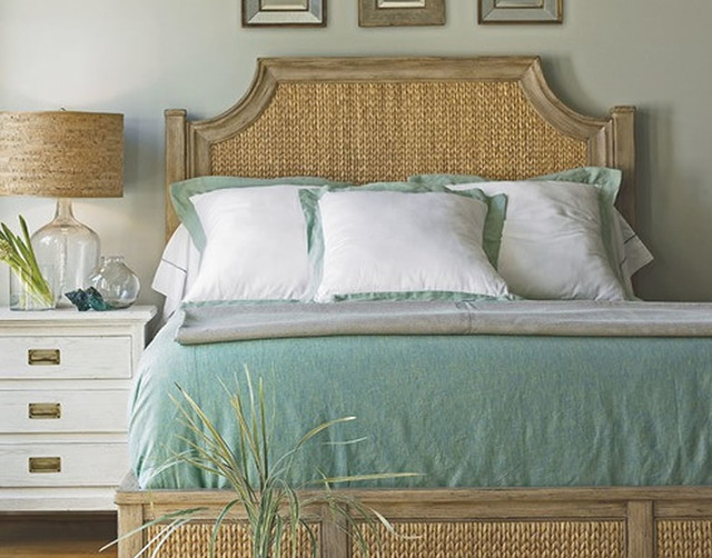 bedroom furniture beach style bedroom