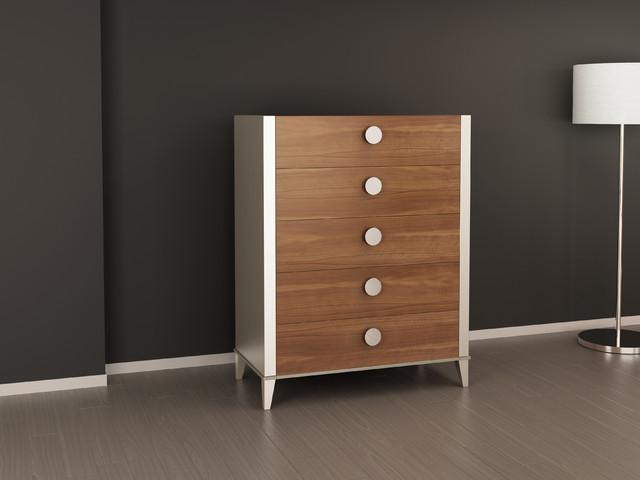 bedroom furniture modern bedroom orange county by