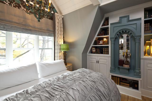 bedroom traditional bedroom minneapolis by hendel homes