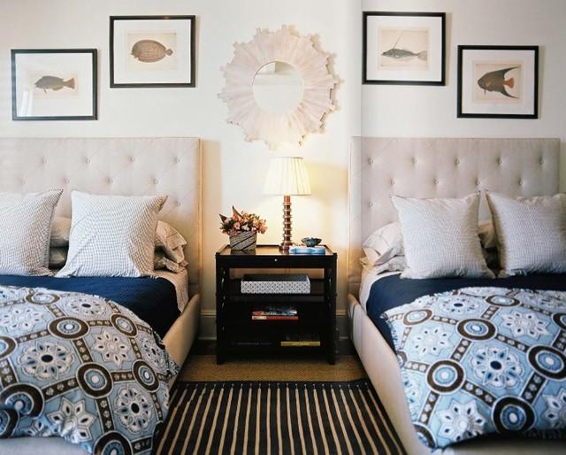 bedroom inspiration set 1 bedroom