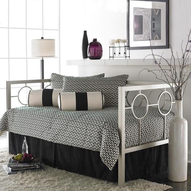 Bedroom Inspirations contemporary-bedroom