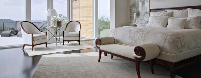 Outdoor Furniture Modern Patio, Louis Shanks Bedroom Furniture