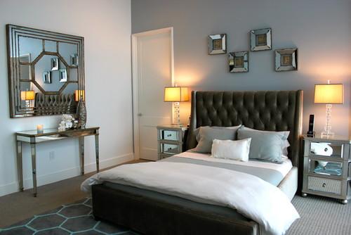Todo lo que hay que tener en cuenta adem s de la play para dise ar un dormitorio de soltero - Disenar un dormitorio ...