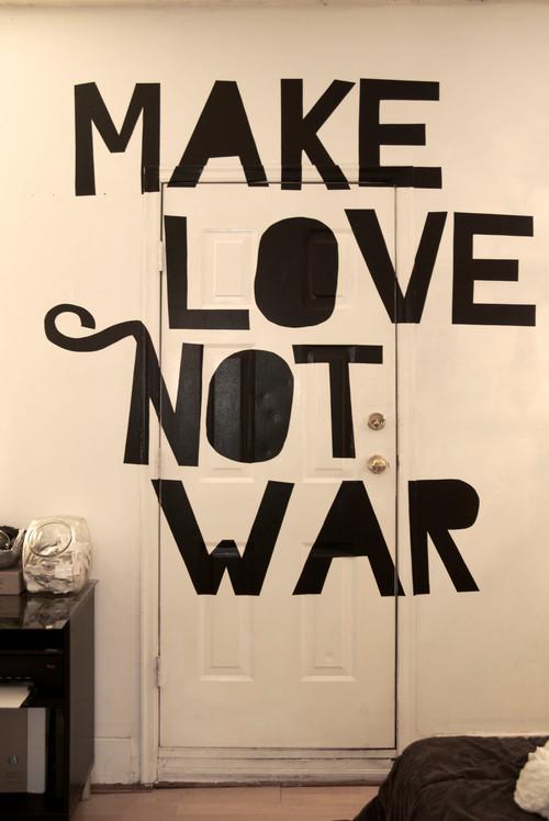 bedroom-mural