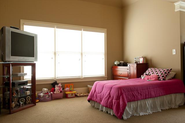 Bedroom Nook bedroom